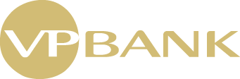 Logo der VP Bank